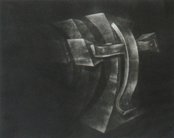 Crosses 3 by brrkovi