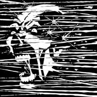 Wolverine by brrkovi