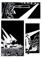 page 1 by brrkovi