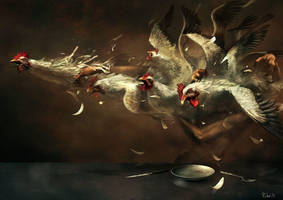 their feelings 03 by Ryohei-Hase