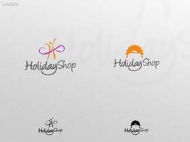 Holiday Shop by r77adder