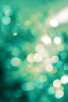 Green by Stockforyou