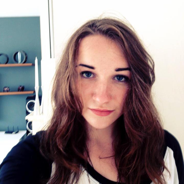 xMangoonWolfx's Profile Picture