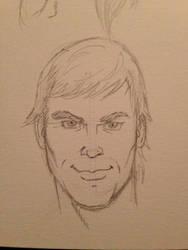 Dexter by JamesSells