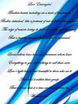 Love Entangled by FreyjaMeili