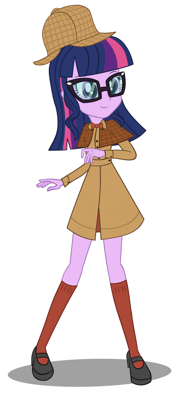 twilight_holmes_by_invisibleinkdoodles_d