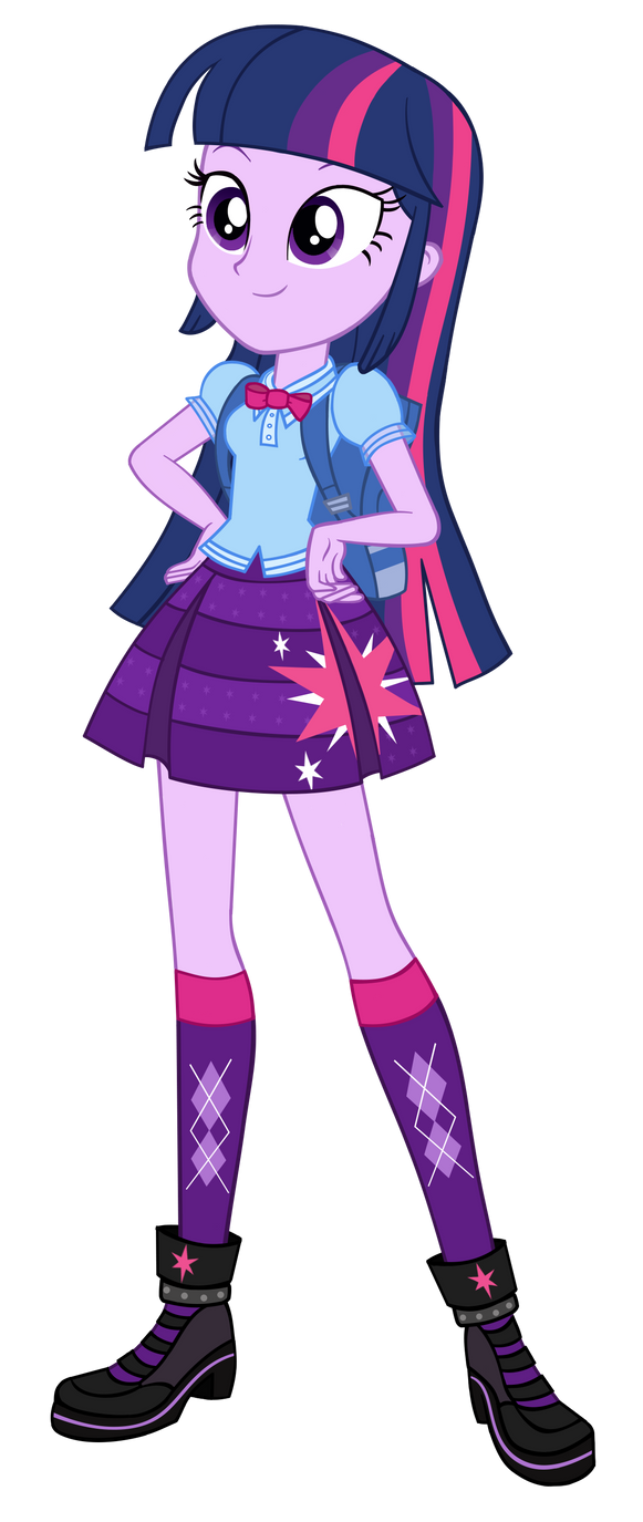 princess_twilight___equestria_girls_seri