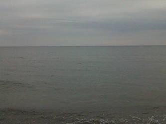 ocean by thegreatbobinsky