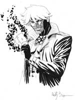 SD 2010 Gambit by ReillyBrown