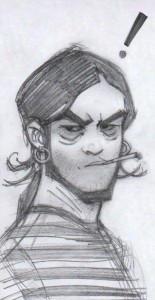 ozguryildirim's Profile Picture