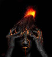 headache by kitkat523