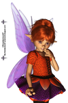 K4 Fairy Tabby 7 by sweetpoison67