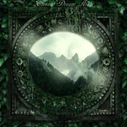 DreamWorld by Eternal-Dream-Art