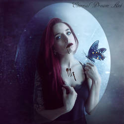 Tristesse by Eternal-Dream-Art