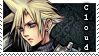 final fantasy 7 Could by grapsen