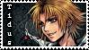 Final fantasy 10  Tidus by grapsen