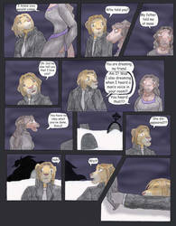 BN-Pg9-In the Cemetary by DragonessDeanna