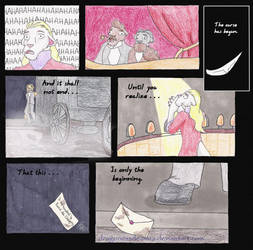 BN-Pg13.2-The Beginning by DragonessDeanna