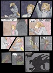 BN-Pg14-He'll Hear You. by DragonessDeanna