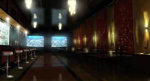 Interior 02 by malachi78