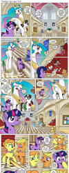 14 by doktorwhooves