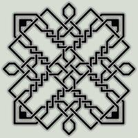 Knotwork_12 by CryoSphinx