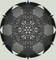 Knotwork_14 by CryoSphinx