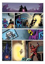 Thecomingofthetowers Page50 by MotU85