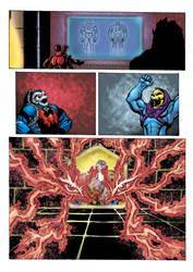 Thecomingofthetowers Page51 by MotU85