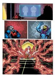 Thecomingofthetowers Page51 02 by MotU85
