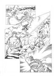 Thecomingofthetowers Page49 by MotU85