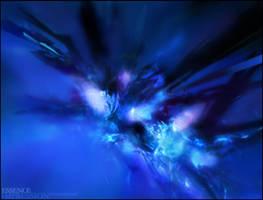 Essence-Dark- by Centercore