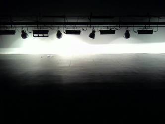 Theatre by chrisringeisen