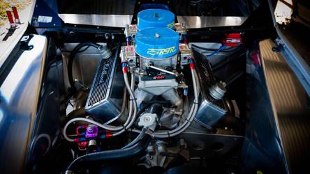 Engine I by nitrolx