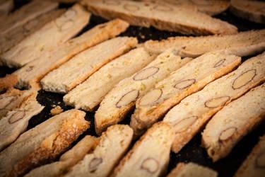 Biscotti by nitrolx
