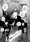 Macao - Ch1: p14 by coloridium