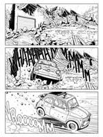 Ringo#5 pagina 19 DEF  by DavideGianfelice