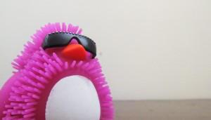 smilkey's Profile Picture
