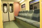 in the german train4_stock by Susannehs