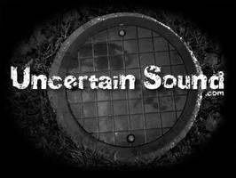 New Twitter Background by UncertainSound