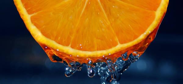 .Orange by NurNurIch