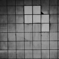 tetris 1 by RETTEP