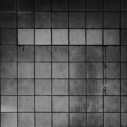 tetris 2 by RETTEP