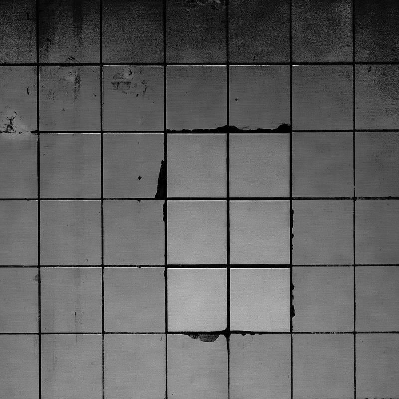 tetris 3 by RETTEP