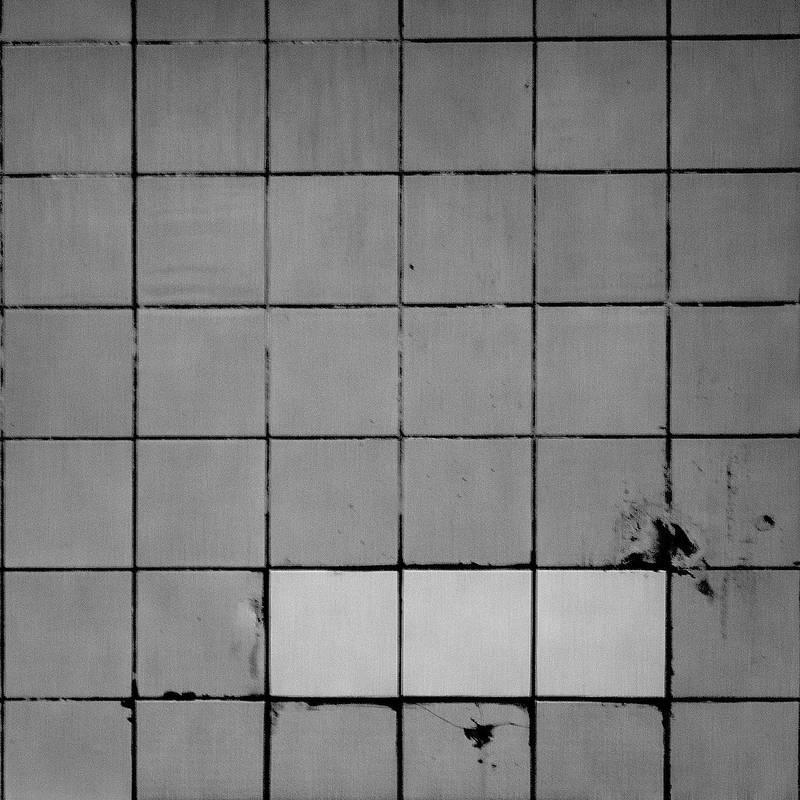 tetris 4 by RETTEP
