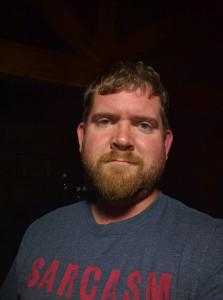JastersFear's Profile Picture