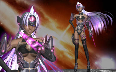 T-Elos Presentation by Primantis