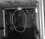 Possible real apparition by greyfortofmars