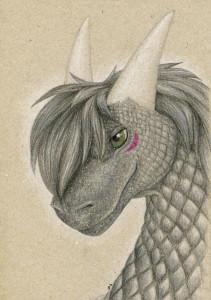 Dreit's Profile Picture