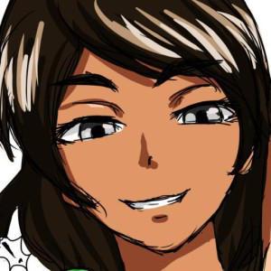 notETZ's Profile Picture
